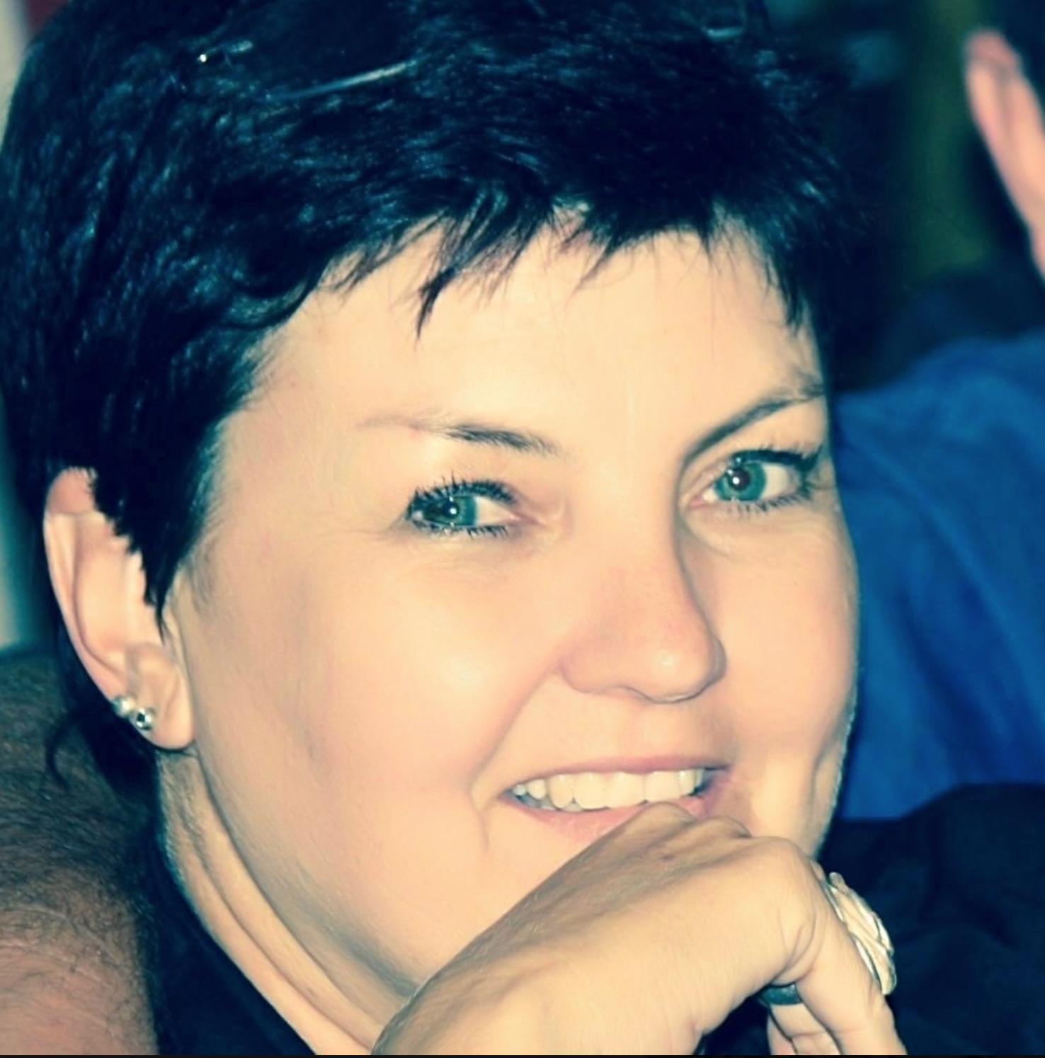 Liana Thirion